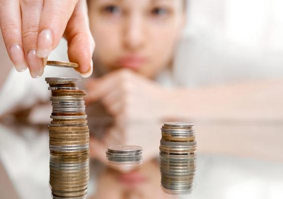 Bespaartips op een verhuizing