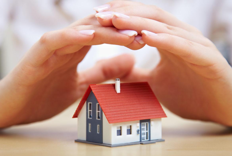 Verzekering en verhuizen: Hoe zit dat precies?